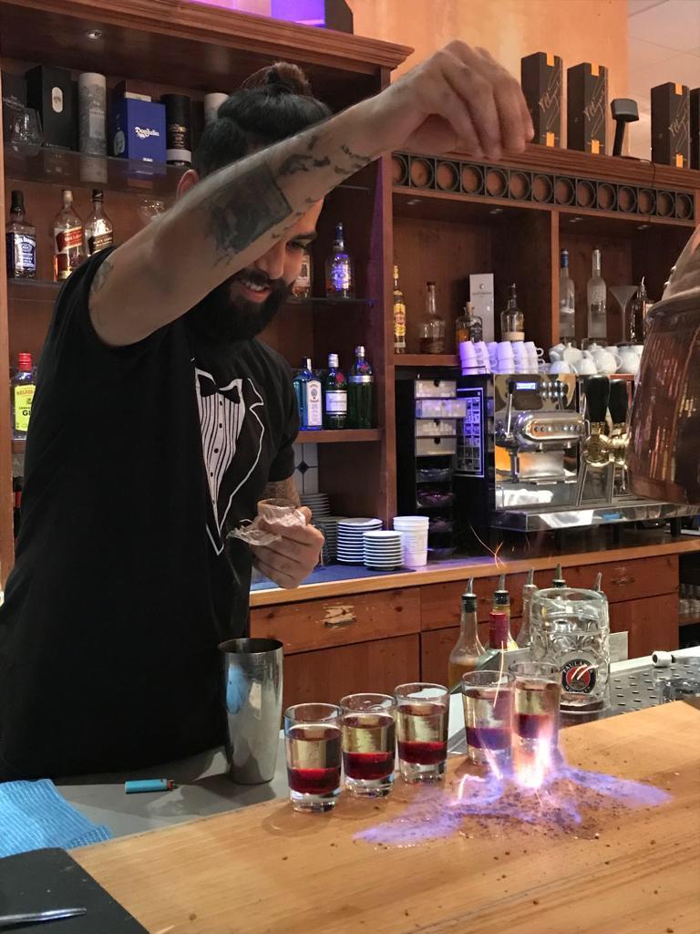 Bar-à-Cocktail-Le-Moulin-de-Moissac