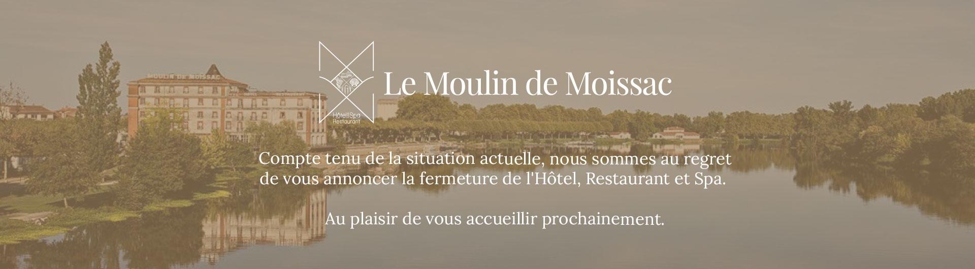 fermeture-exceptionnelle-moulin-moissac